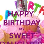 happy-birthday-my-sweet-daughter