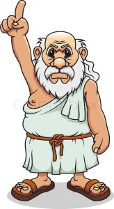 2576458-ancient-greek-man-in-cartoon-style-for-comics-design