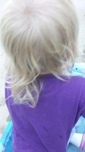 riley haircut